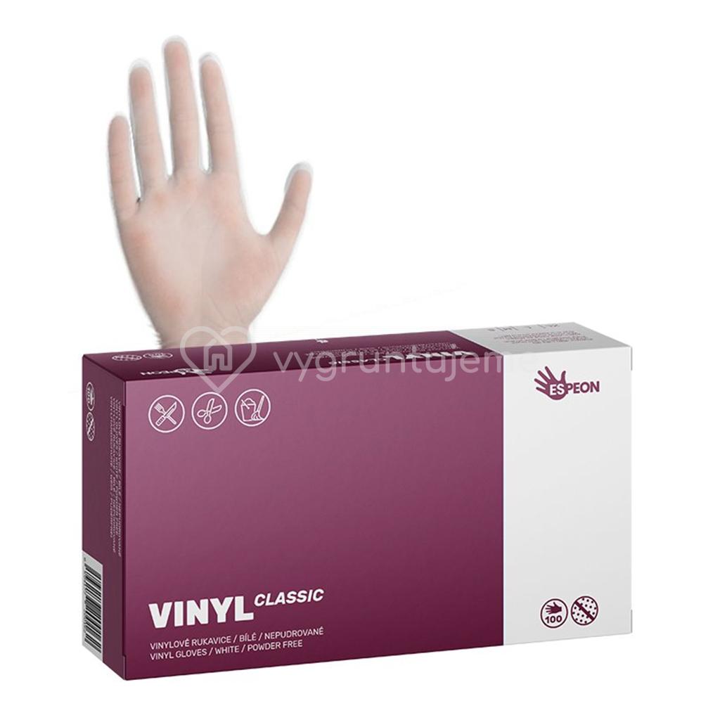bile vinyl cl