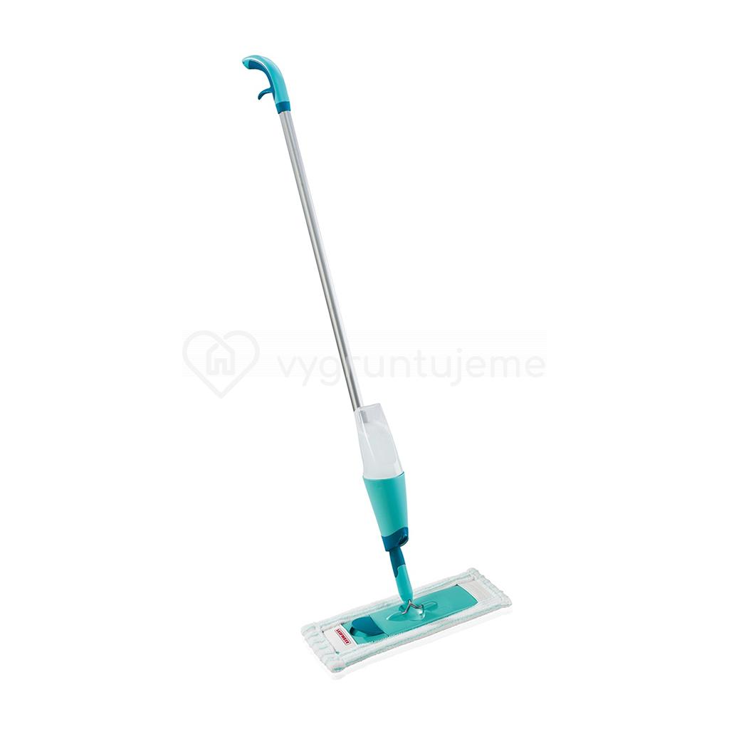 Leifheit Mop na podlahu Easy Spray XL 56690