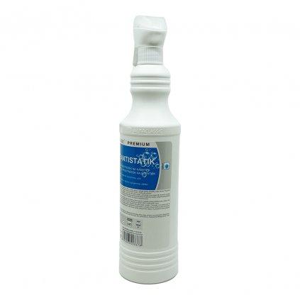 Care Antistatik 800ml W
